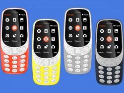 इस हफ्ते लॉन्च हुए ये स्मार्टफोन, देंगे कड़ी टक्कर
