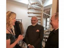 रिपोर्टर ने मोदी से पूछा, क्या आप ट्विटर पर हैं? फिर देखिए इंटरनेट पर क्या हुआ इसका हाल
