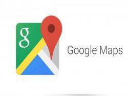Google Map पर ऐसे एड करें मिसिंग प्लेस