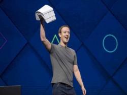 इस खबर के बाद जश्न के मूड में है फेसबुक