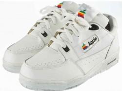 ऐपल के इन जूतों की कीमत जानते हैं आप ?
