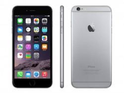 फादर्स डे ऑफर- 6,800 रुपए में खरीद लीजिए iPhone 6