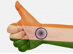 ये हैं टॉप टेन इंडियन फेसबुक पेज, क्या आपने इन्हें लाइक किया ?