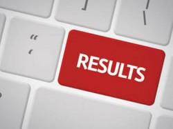 एसएससी कक्षा 10th, साइबर कैफ़े नहीं घर पर ही देखें परिणाम