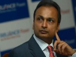 कर्ज उतारने के लिए Rcom से सैलरी नहीं लेंगे अनिल अंबानी