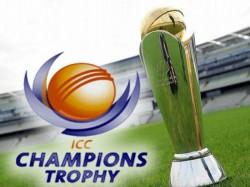 इन ऐप्स से ICC Champions trophy के फाइनल का मजा