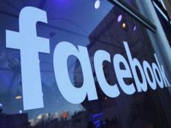 यूट्यूब को टक्कर देने फेसबुक लॉन्च करेगा अपना टीवी शो