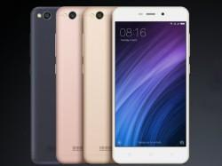 8,000 रुपए से कम में चाहिए स्मार्टफोन, तो ये हैं बेस्ट ऑप्शन