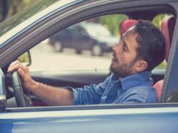 गाड़ी चलाते वक्त ड्राइवर को नहीं सोने देगा ये ऐप