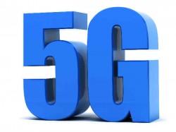 जापान में हो सकता है पहला 5G नेटवर्क, जल्द होगा ट्रायल