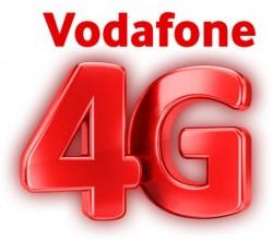 खुशखबरी : वोडाफोन ने पेश किया 6 रुपए में अनलिमिटेड डेटा ऑफर