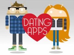 इंडिया में कितने यूजफुल हैं डेटिंग ऐप्स, यहां जान लें हर हकीकत !