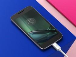 बेस्ट क्विक चार्जिंग स्मार्टफोन, कीमत 3,999 रु से शुरू