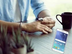 अब रिंग से कर सकेंगे स्मार्टफोन कंट्रोल !
