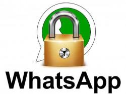 वॉट्सएप पर अपनाएं ये टिप्स, नहीं कर पाएगा कोई प्रायवेसी ब्रेक