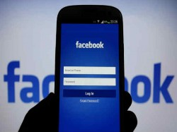 फेसबुक से लिंक मोबाइल नंबर तुरंत करें डिलीट, हो सकता है बड़ा नुकसान