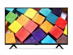 स्मार्टफोन की कीमत पर शाओमी ने लॉन्च किया सबसे सस्ता Smart TV