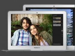 GST असर: लैपटॉप, फोन और एक्सेसरीज़ खरीदने का बेस्ट टाइम