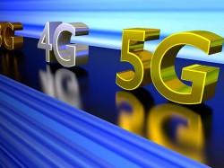 5G फोन की टेस्टिंग शुरू, जल्द ये कंपनी ला सकती है 5G स्मार्टफोन