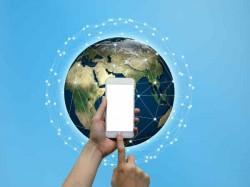 खुशखबरी : 2020 तक घट जाएगी इंटरनेट डेटा की कीमत