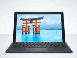 दुनिया का पहला वायरलेस चार्जिंग लैपटॉप लॉन्च, ये हैं खास फीचर