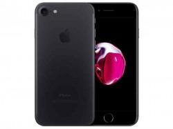 iPhone 7 को टक्कर देते हैं इस साल लॉन्च 6 फ्लेगशिप स्मार्टफोन
