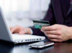 क्या आप करते हैं ऑनलाइन बैंकिंग?