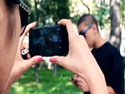 फोन कैमरा यूज करने के ये 7 स्मार्ट वे क्या जानते हैं आप ?