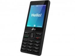 जियोफोन में नहीं चलेगा व्हाट्सऐप, कॉलिंग लाइफटाइम फ्री
