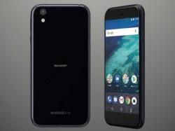 4 दिन चलेगी इस फोन की बैटरी, कीमत 40,500 रु