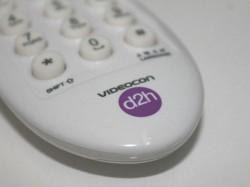वीडियोकॉन d2h HD Smart: मेरा अपना एक्सपीरियंस
