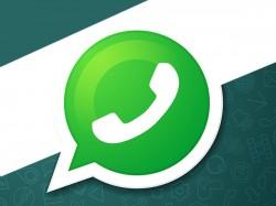 सरकार ने बताई वजह, वॉट्सएप पर आपत्तिजनक कंटेंट रोकने में क्यों है नाकाम