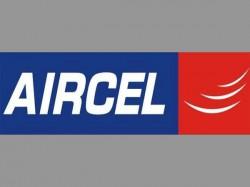 31 रुपए में एयरसेल का नया प्लान