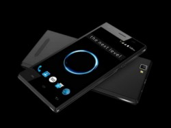 Xolo era 1x प्रो भारत में लॉन्च, कीमत 5,888 रुपए