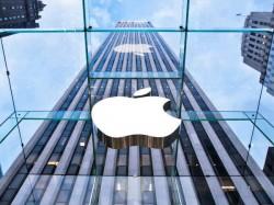 ऐपल की इस मांग पर सरकार ने दिया जवाब
