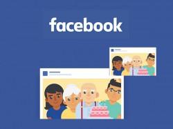फेसबुक ने बदला न्यूज़ फीड का रंग रूप