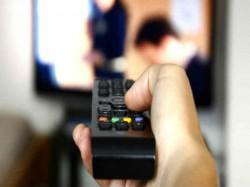 स्मार्ट टीवी-फ्रिज ऐसे लीक कर सकते हैं आपकी निजी जानकारी