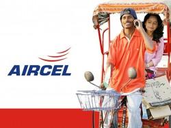जियो को मात देगा Aircel का ये प्लान, जानिए प्लान की कीमत