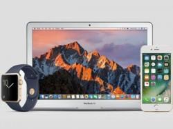 Amazon Apple fest शुरू, 12000 तक का डिस्काउंट