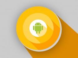वनप्लस 3 और 3 टी का लास्ट अपडेट होगा Android O