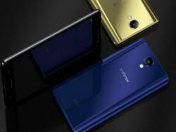 भारत में लॉन्च हुए ये आकर्षक स्मार्टफोन, कीमत 7,499 रु और 8,999 रु