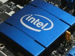 Intel अब अपना 8th जेन कोर प्रोसेसर लांच करेगा