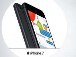 स्मार्टफोन में मिल रहा है 7000 रुपए का कैश बैक, क्या है स्कीम जानिए यहां