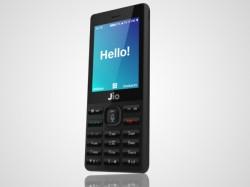 JioPhone की बीटा टेस्टिंग शुरू, यूज़र्स कर सकेंगे इस्तेमाल