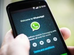 अपडेट पर रखो नजर, जल्द Whatsapp में आने वाला है नया फीचर