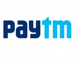 Paytm पर मनी ट्रांसफर हुआ और भी आसान, कंपनी ने लॉन्च की नई सर्विस