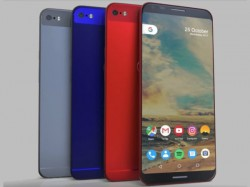 टॉप 5 बिगब्रांड अपकमिंग स्मार्टफोन, जानिए स्पेसिकेशन और फीचर्स