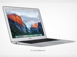 इससे सस्ता कुछ नही, ऐपल Macbook Air केवल 45,000 रु में