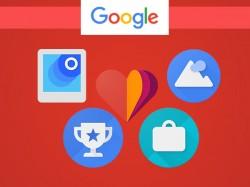 ये हैं गूगल की कुछ शानदार एप्स जिनके बारे में आपने सुना नहीं होगा