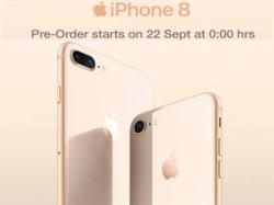 iPhone 8, iPhone 8 Plus प्री-ऑर्डर शुरू, मिलेगा 10000 का कैशबैक और 60000 जियो buyback